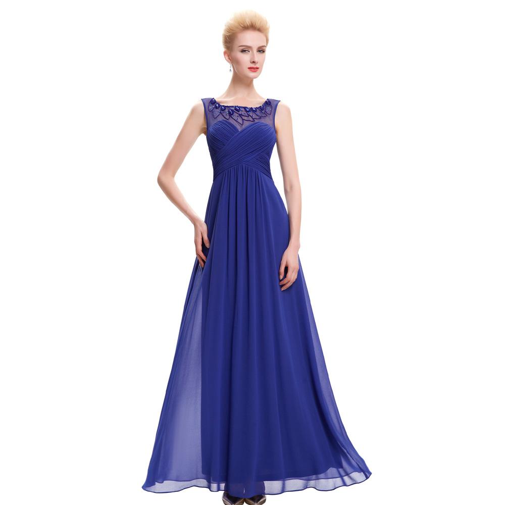שמלות ערב לנשים